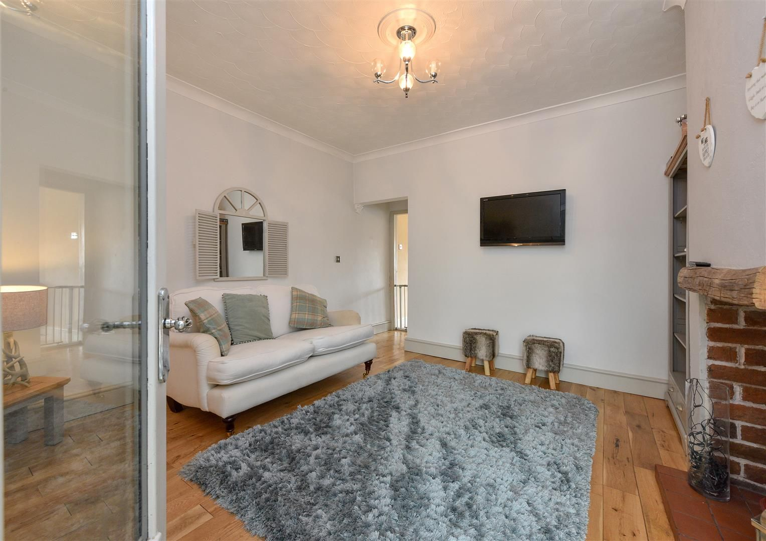 4 bed detached for sale in Swindon  - Property Image 12