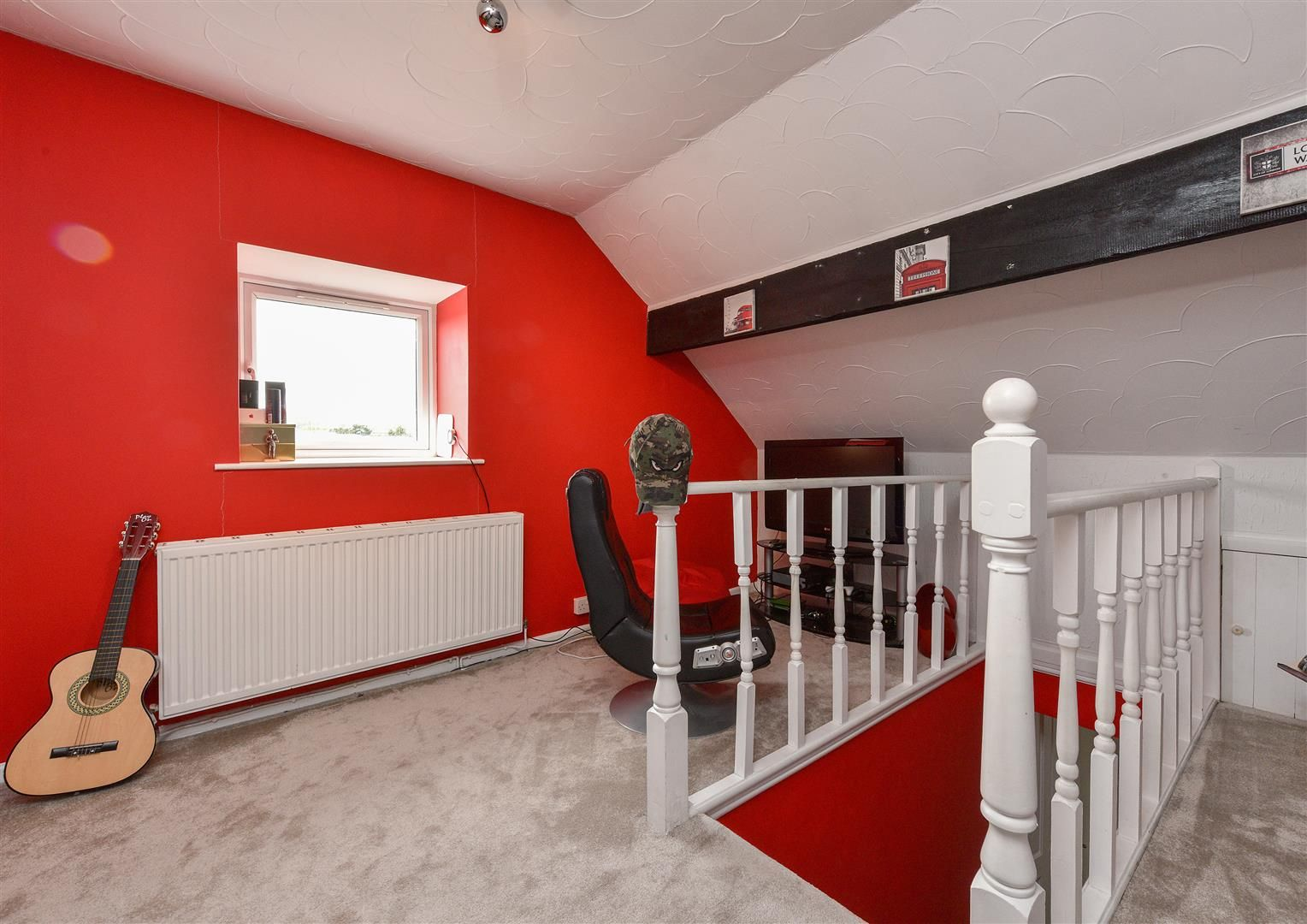 4 bed detached for sale in Swindon  - Property Image 16