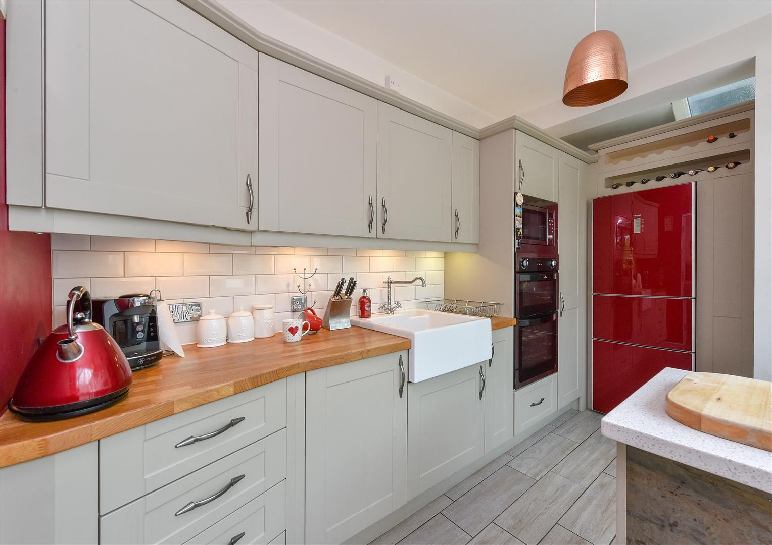 4 bed detached for sale in Swindon  - Property Image 7