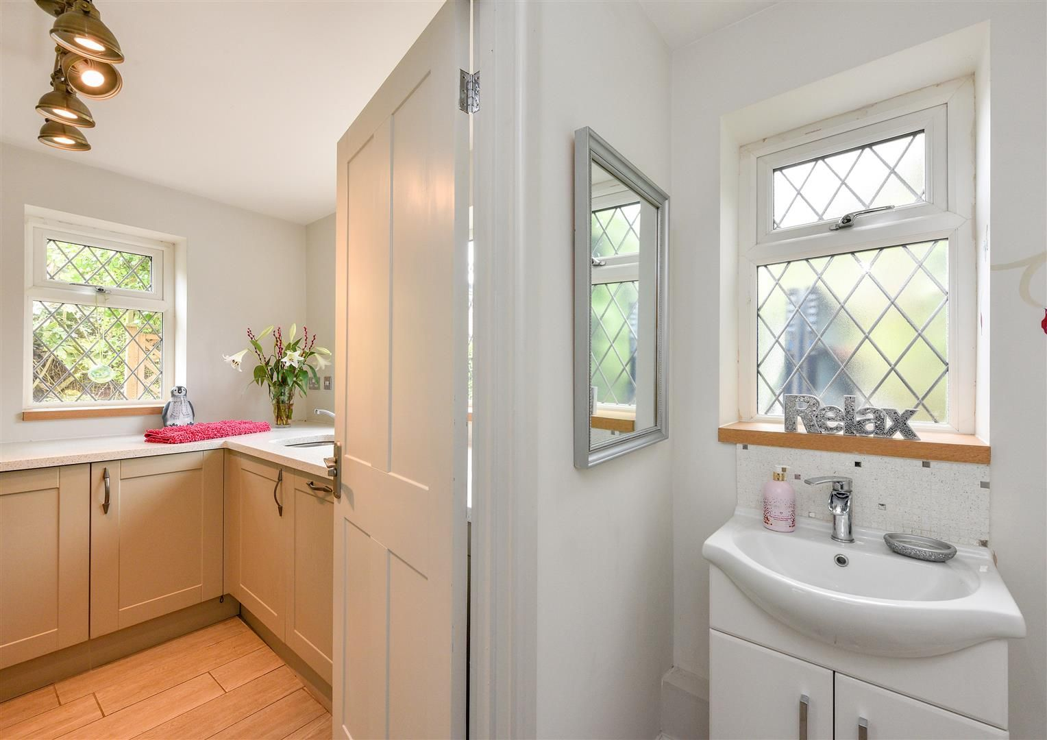 4 bed detached for sale in Swindon  - Property Image 10