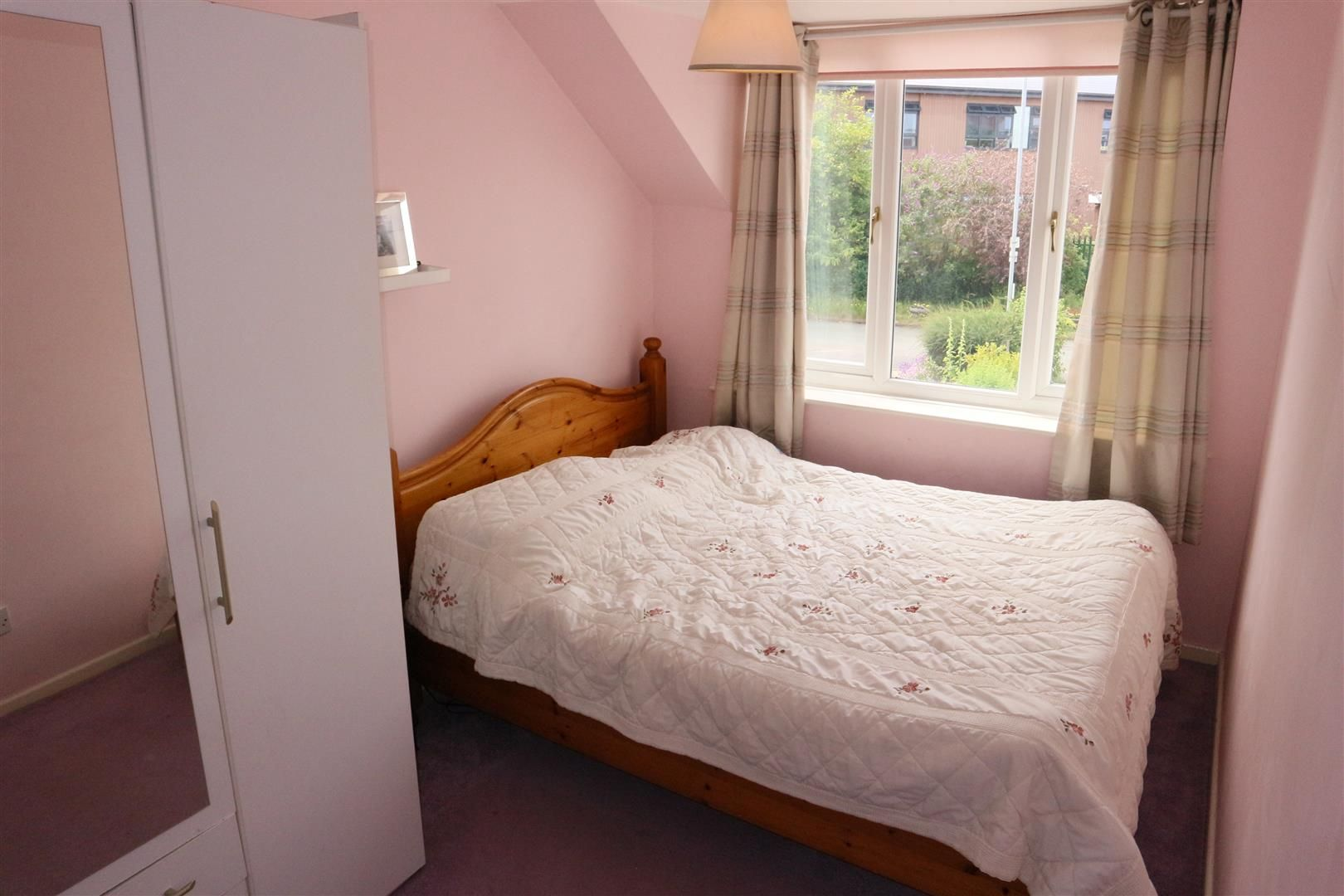 3 bed semi-detached for sale in Kinver  - Property Image 5