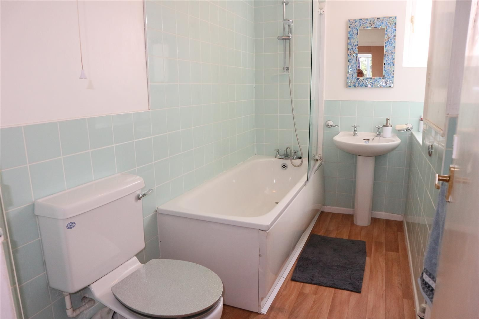 3 bed semi-detached for sale in Kinver  - Property Image 8