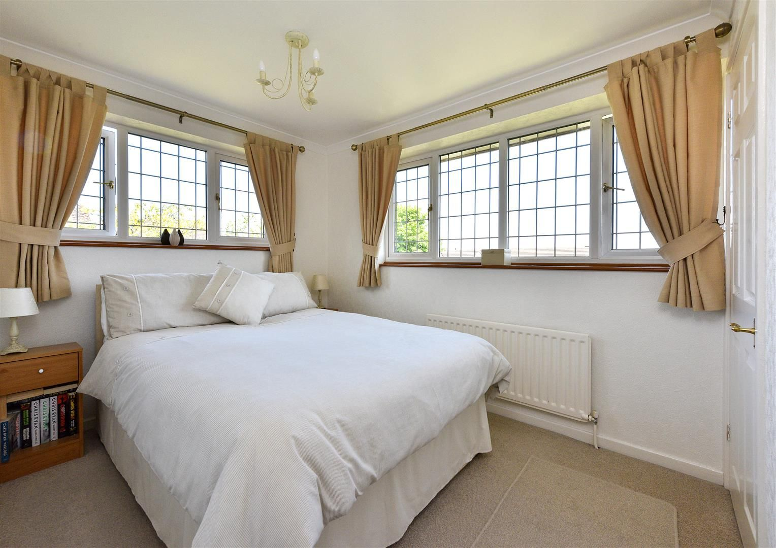 3 bed detached for sale  - Property Image 7