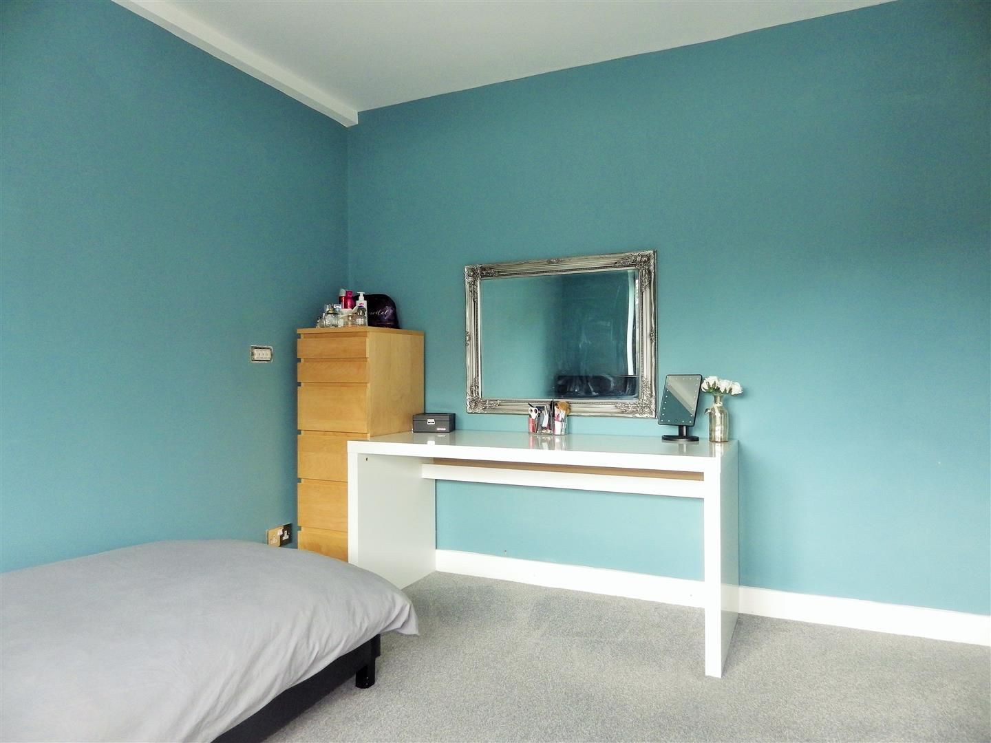 3 bed semi-detached for sale in Hasbury  - Property Image 12