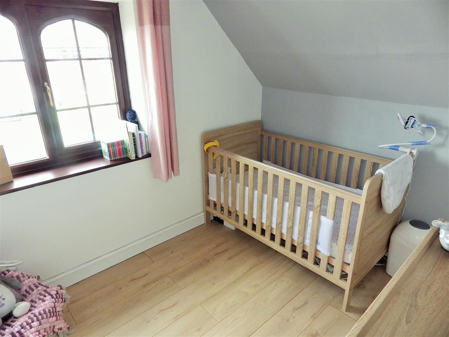 3 bed semi-detached for sale in Hasbury 13