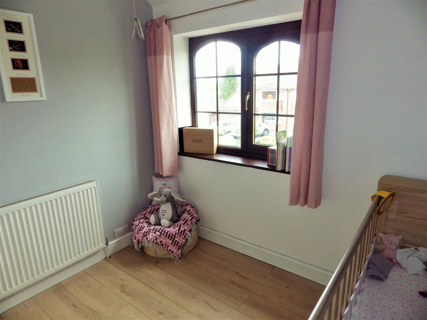 3 bed semi-detached for sale in Hasbury 14