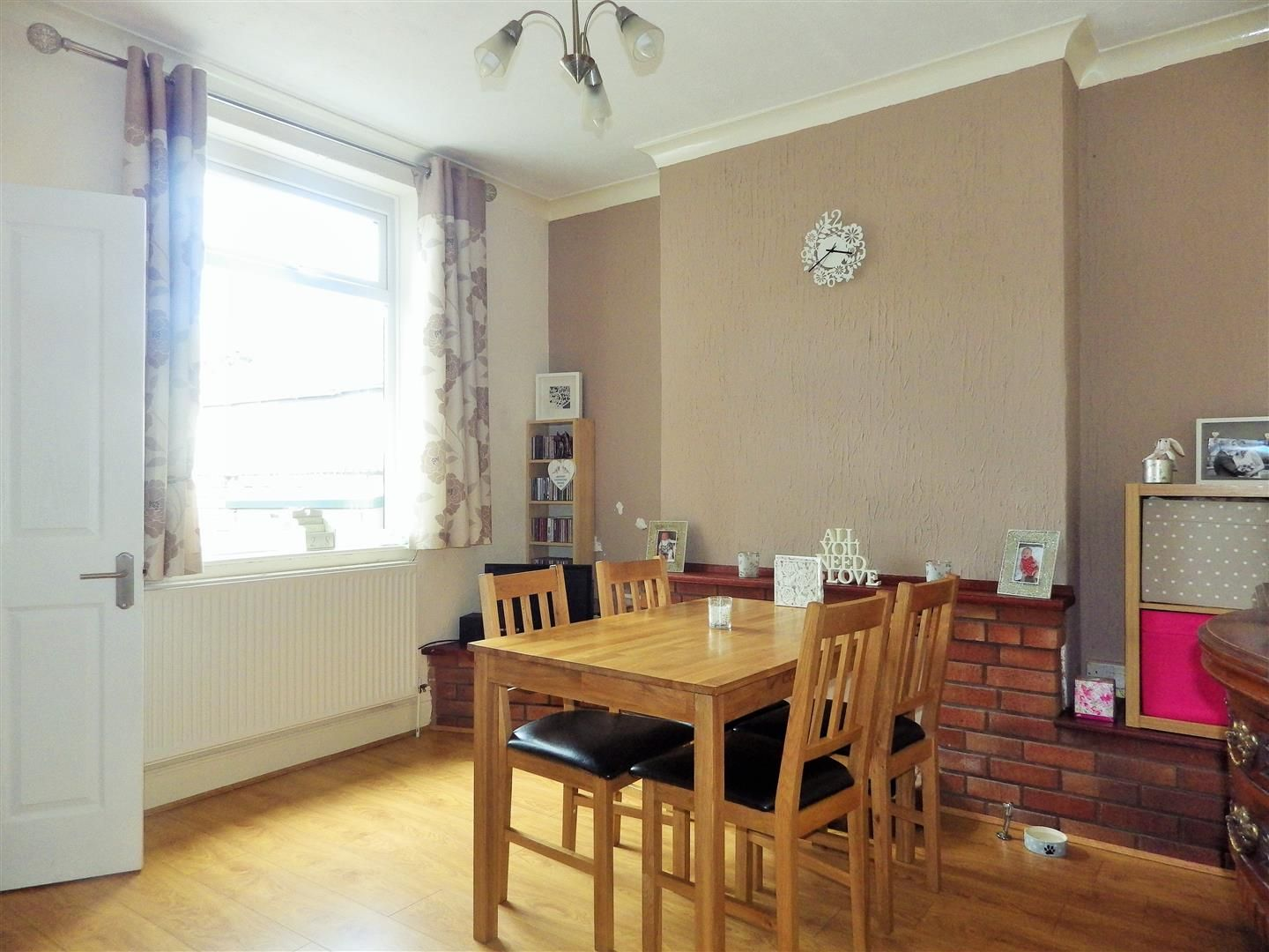 4 bed terraced for sale  - Property Image 6