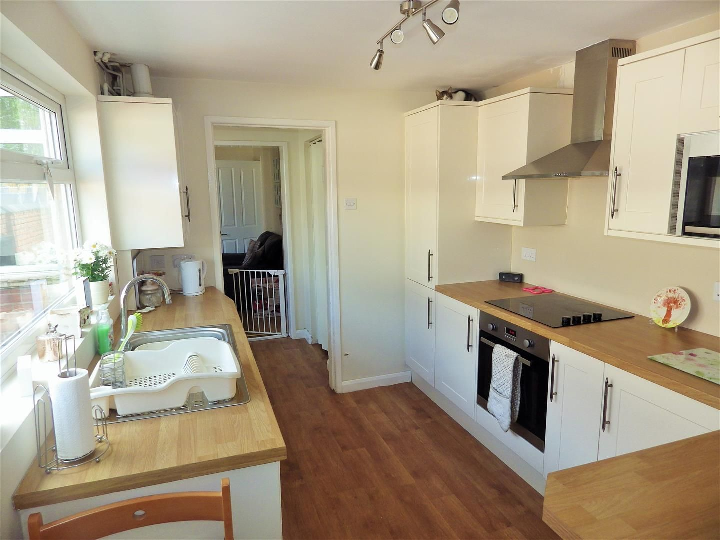 4 bed terraced for sale  - Property Image 7