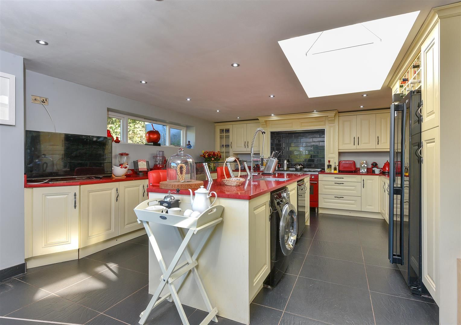 4 bed house for sale in Clent  - Property Image 12
