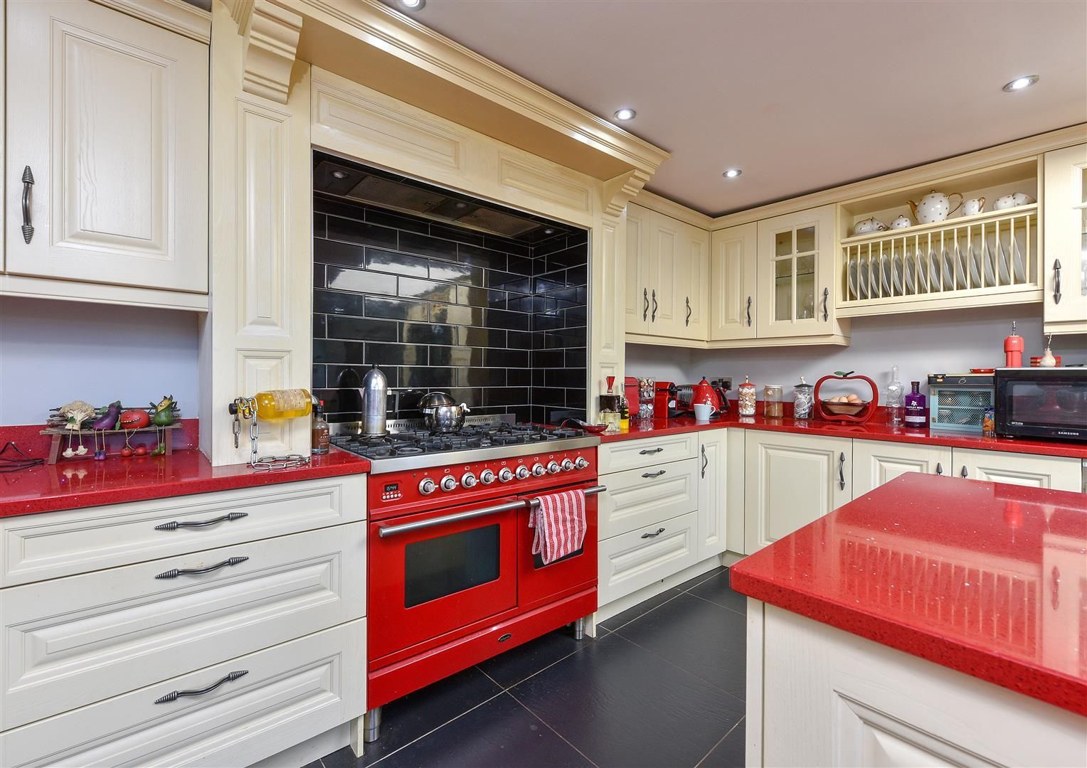 4 bed house for sale in Clent  - Property Image 14