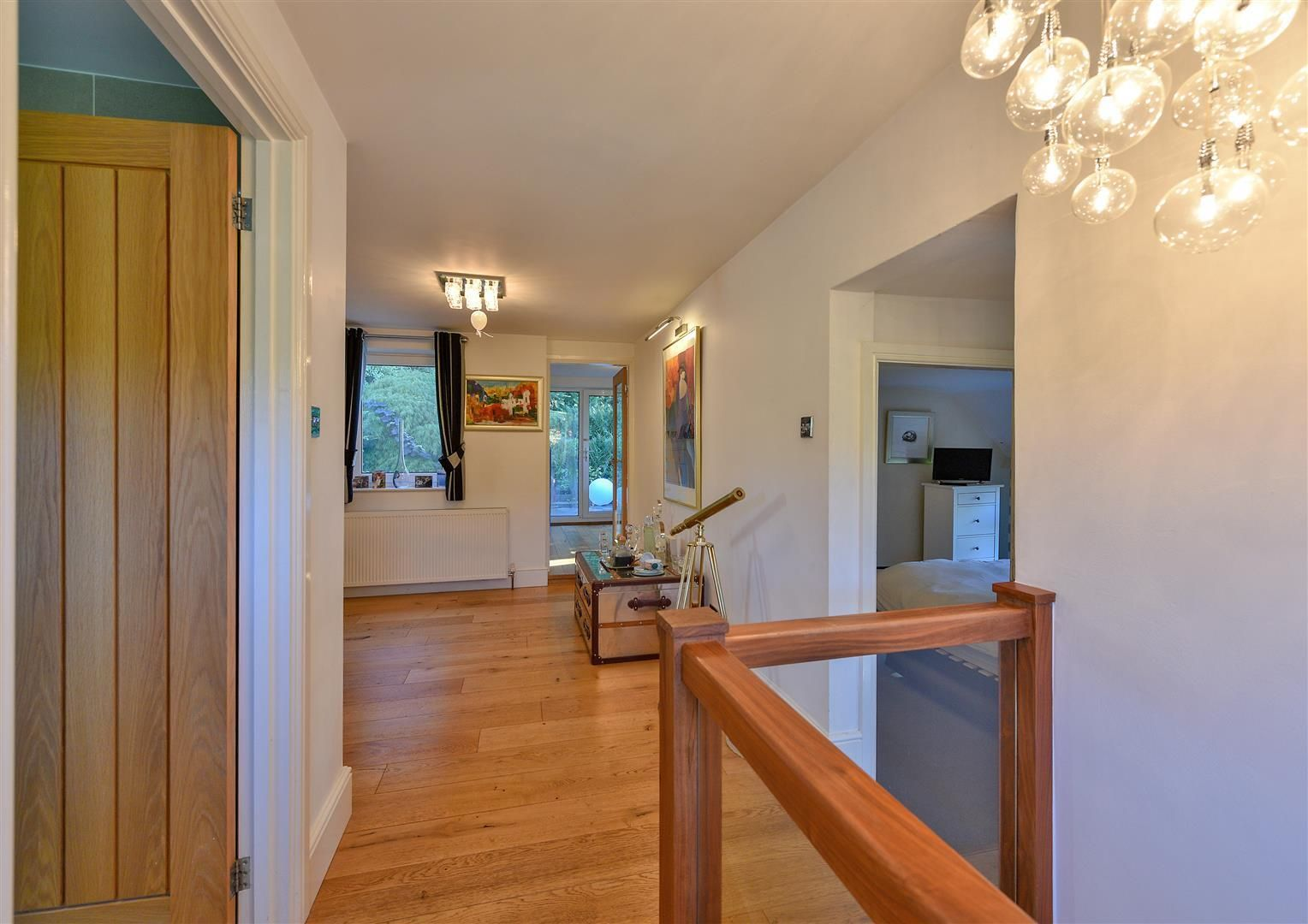 4 bed house for sale in Clent  - Property Image 16