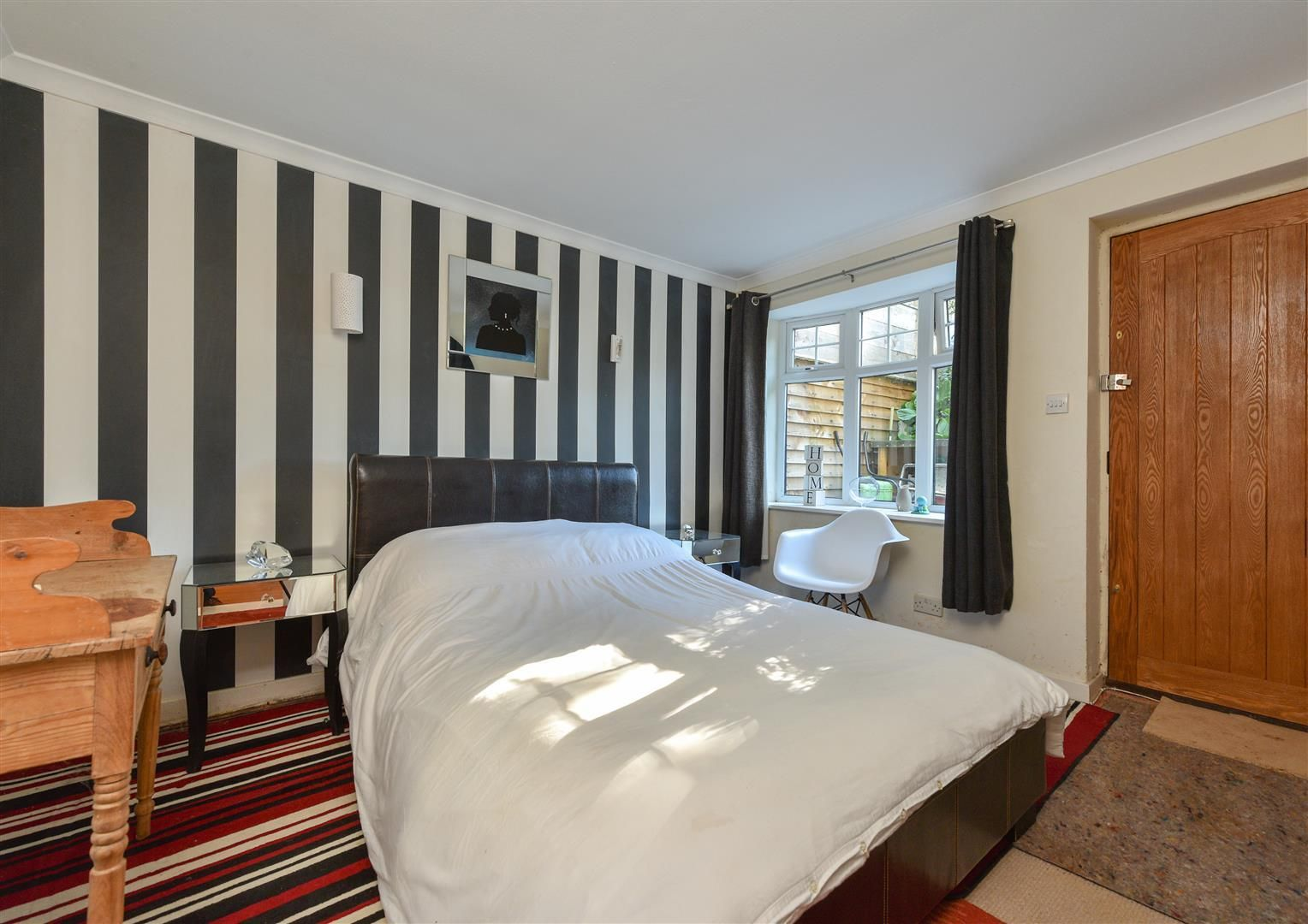 4 bed house for sale in Clent  - Property Image 17