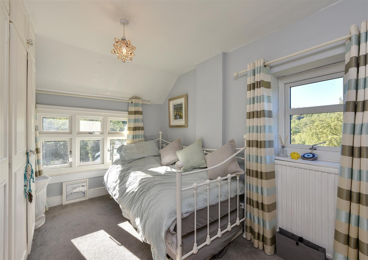 4 bed house for sale in Clent  - Property Image 18