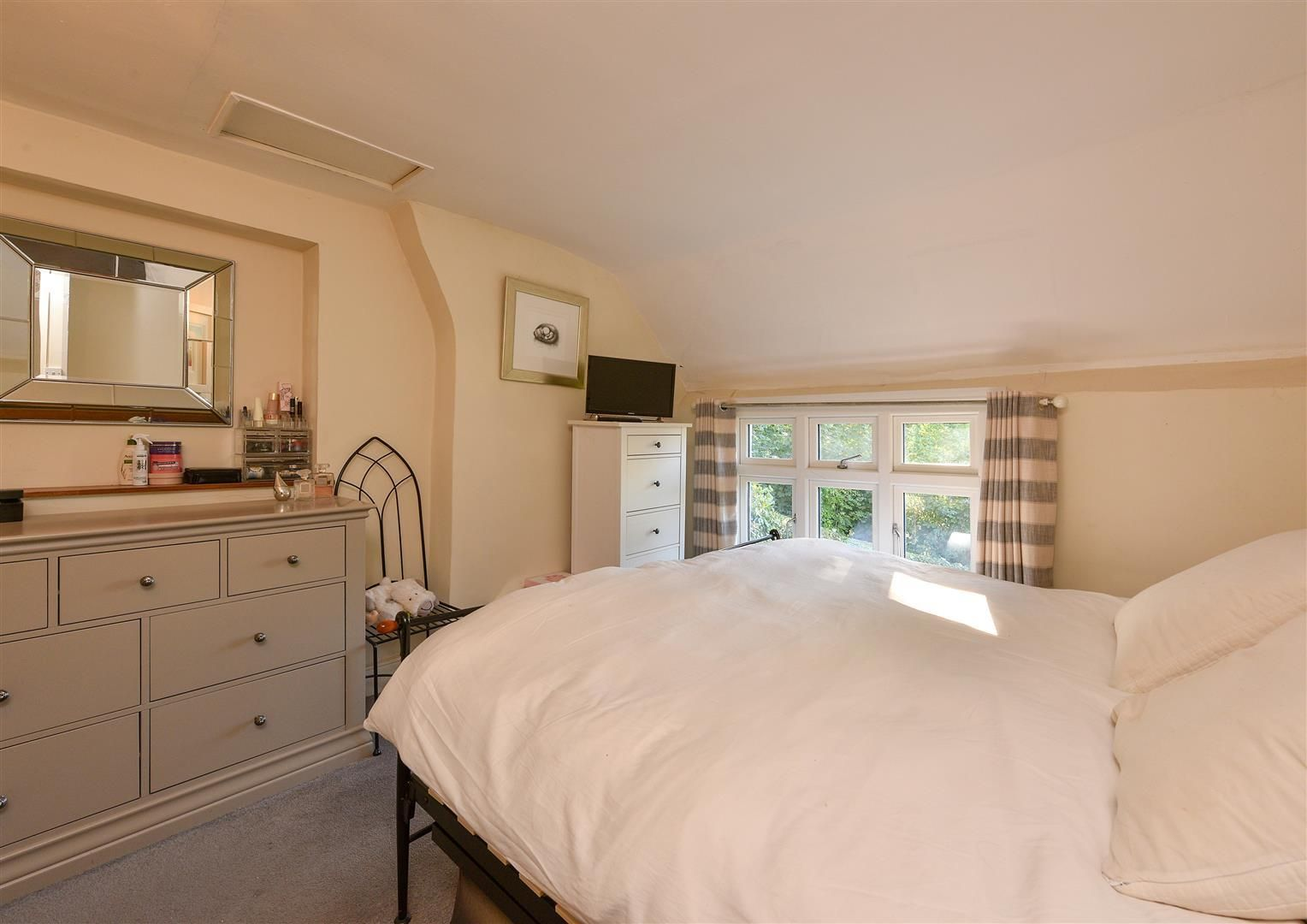4 bed house for sale in Clent  - Property Image 19