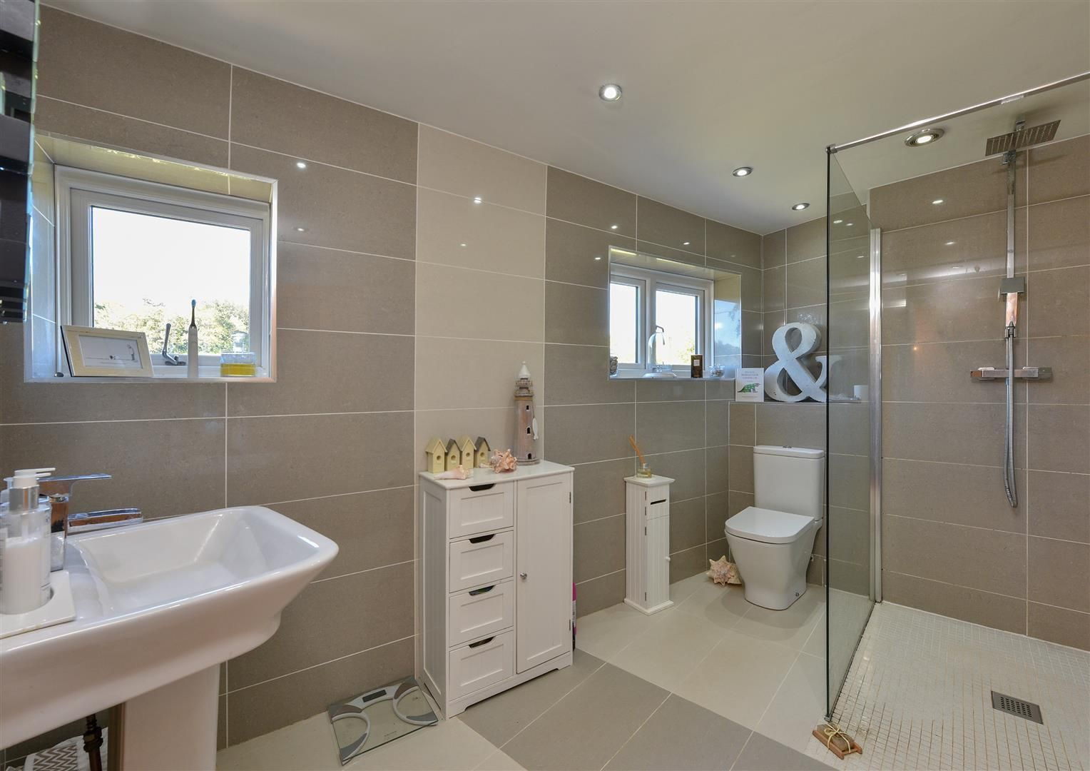 4 bed house for sale in Clent  - Property Image 20