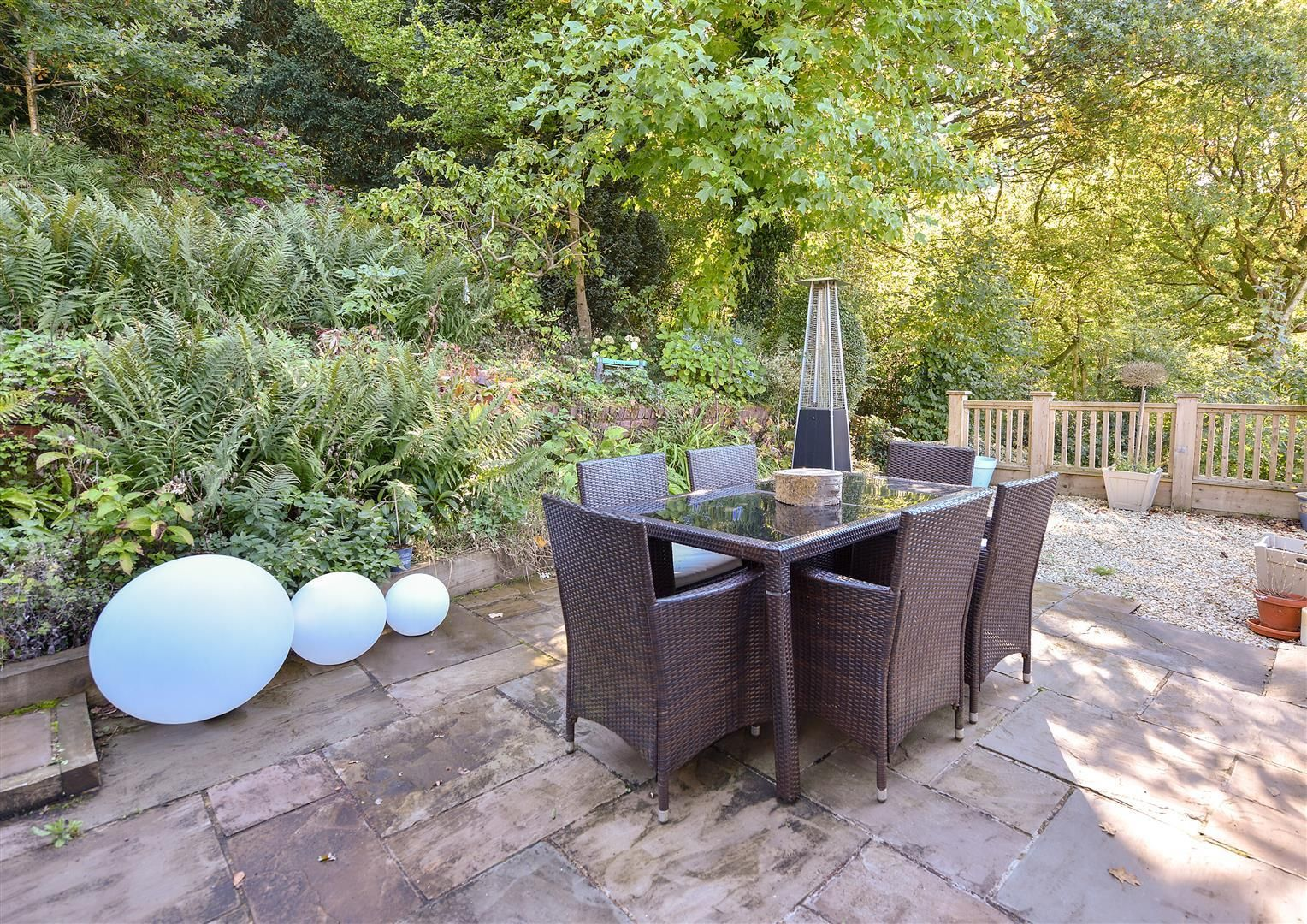 4 bed house for sale in Clent  - Property Image 23