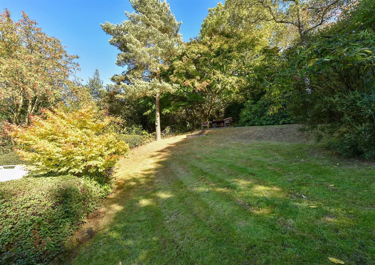 4 bed house for sale in Clent  - Property Image 24