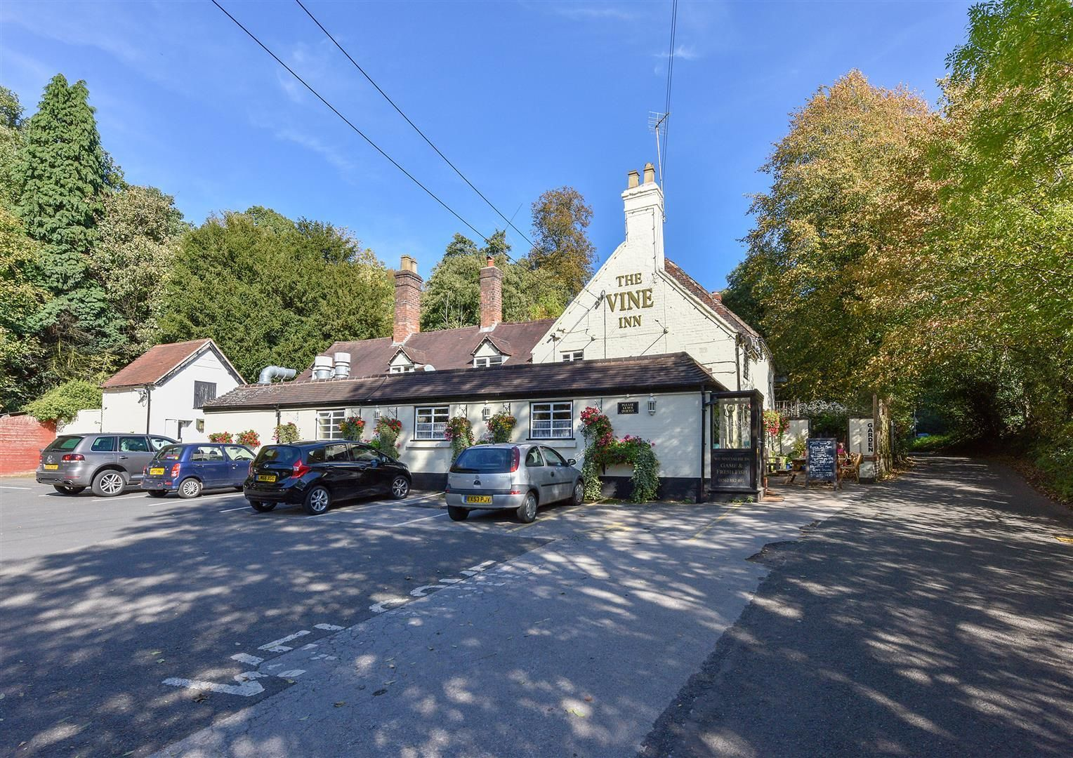 4 bed house for sale in Clent  - Property Image 29