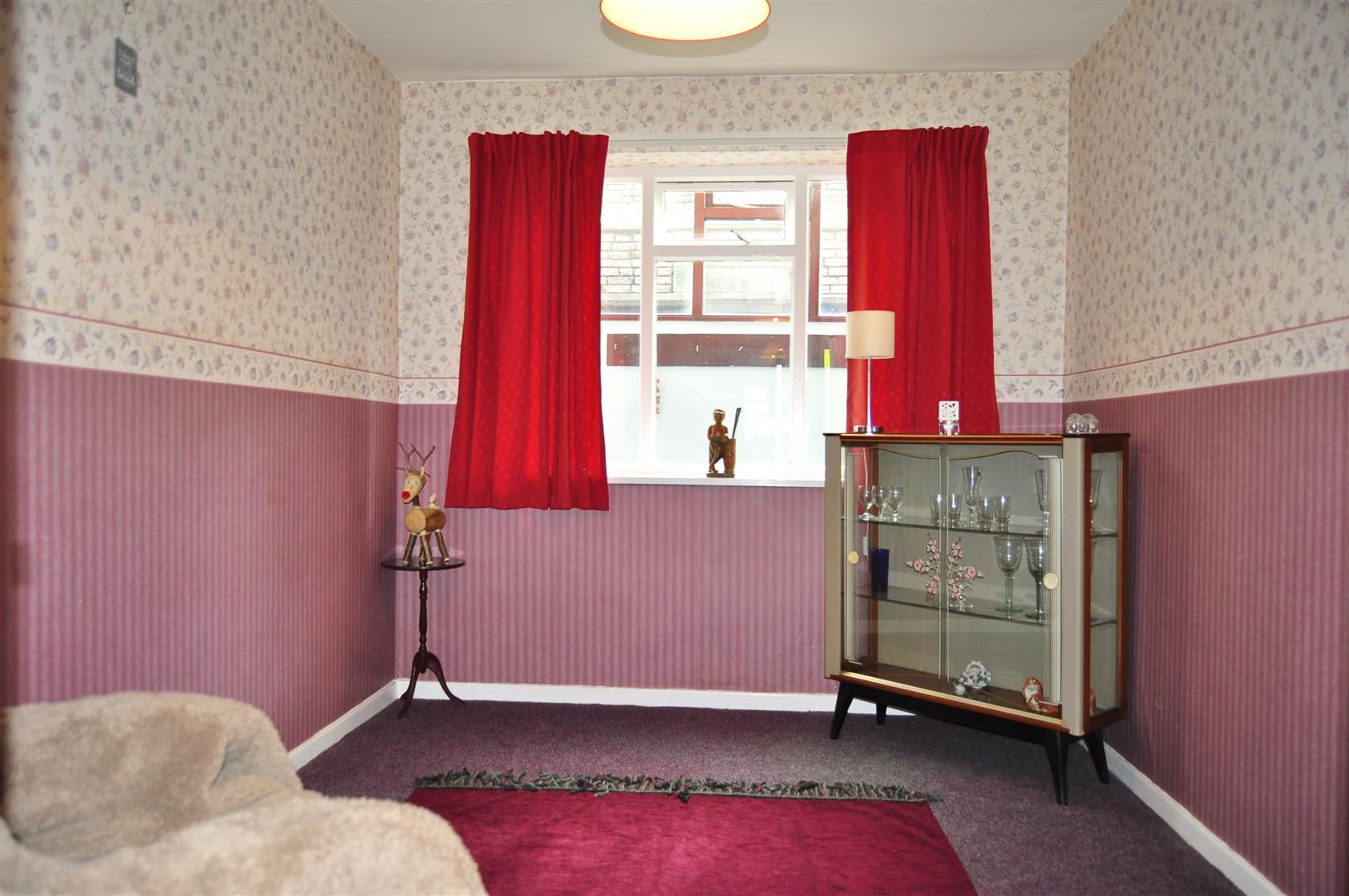 3 bed detached-bungalow for sale in Romsley  - Property Image 9