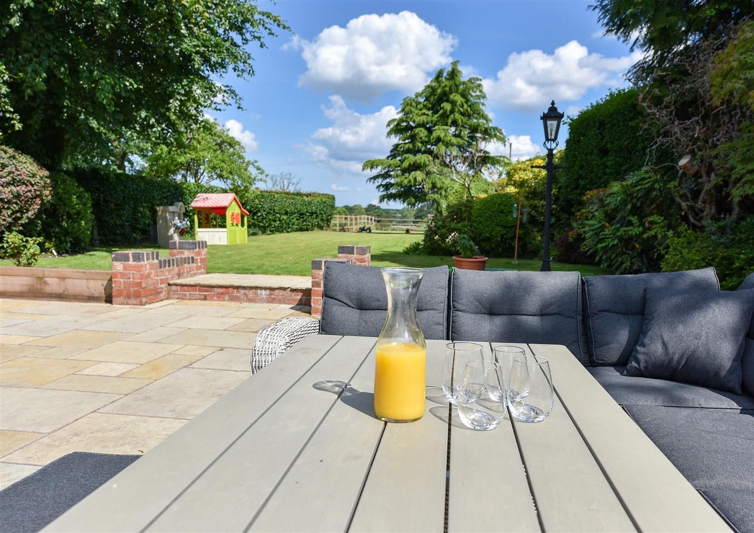 4 bed house for sale in Belbroughton  - Property Image 30