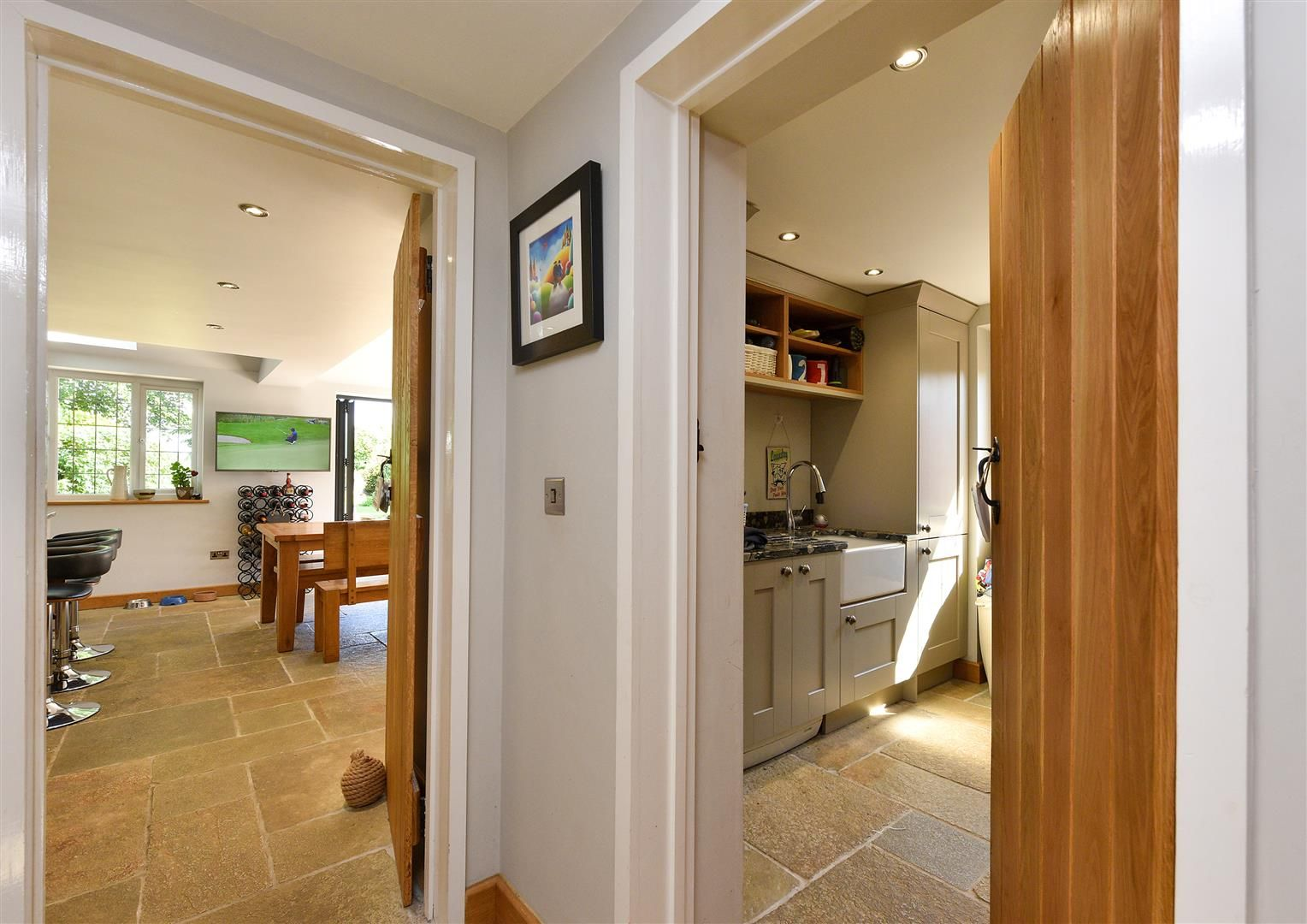 4 bed house for sale in Belbroughton  - Property Image 33