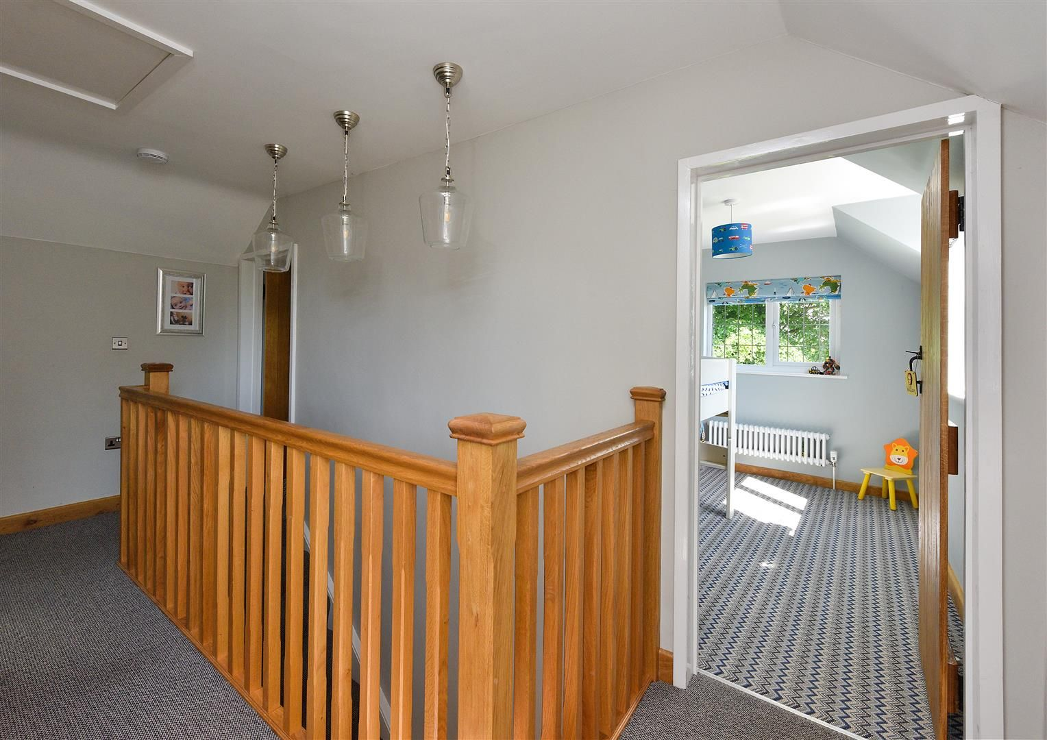 4 bed house for sale in Belbroughton  - Property Image 35
