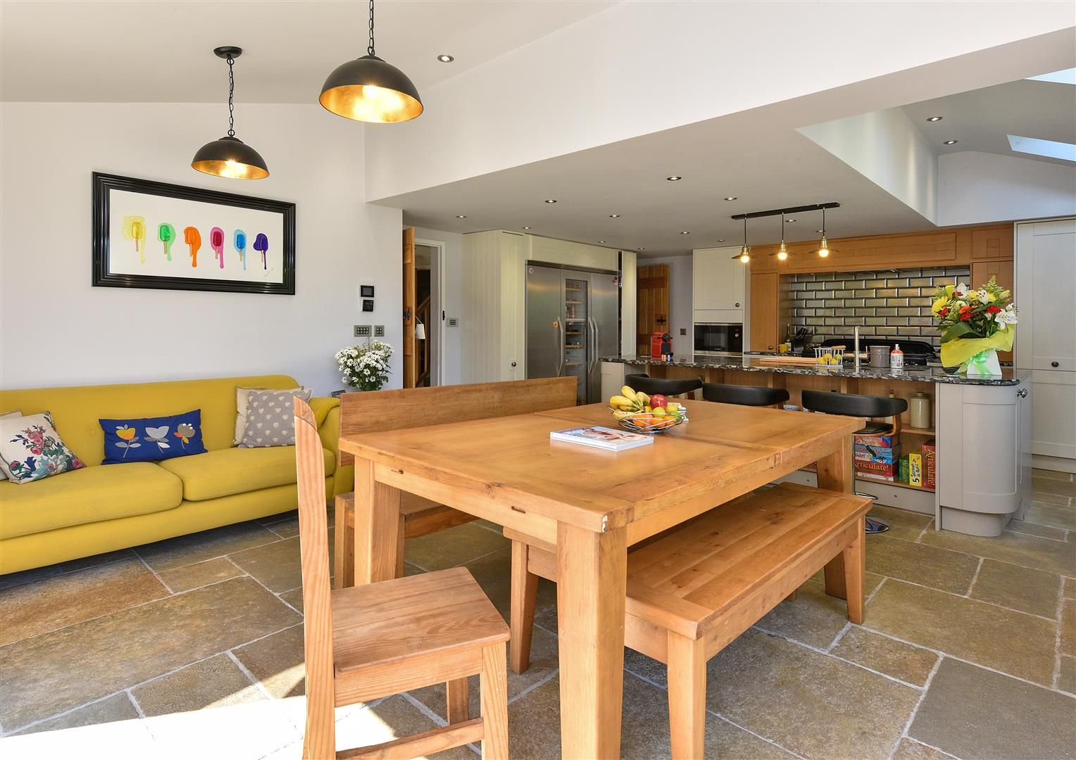 4 bed house for sale in Belbroughton  - Property Image 10