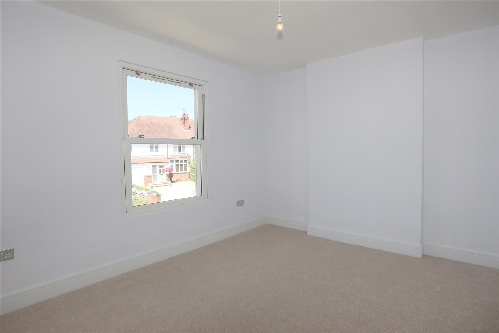 4 bed detached for sale in Hagley 16