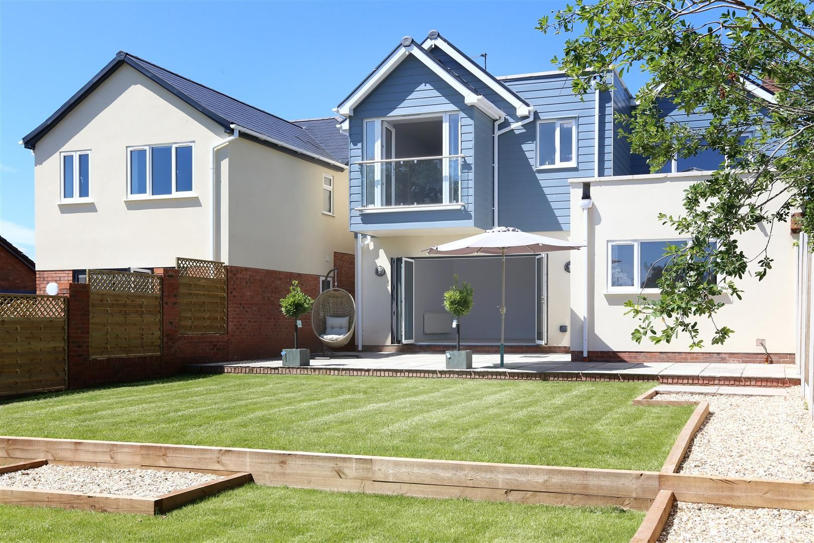 4 bed detached for sale in Hagley  - Property Image 27