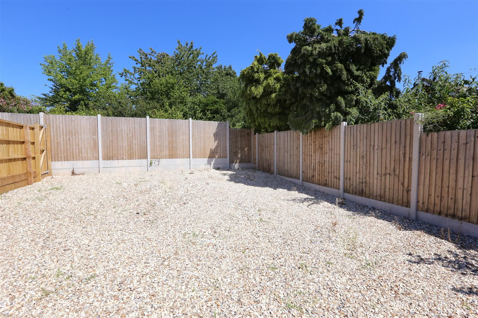 4 bed detached for sale in Hagley 28