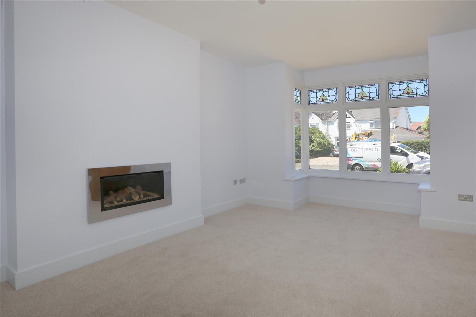4 bed detached for sale in Hagley 29