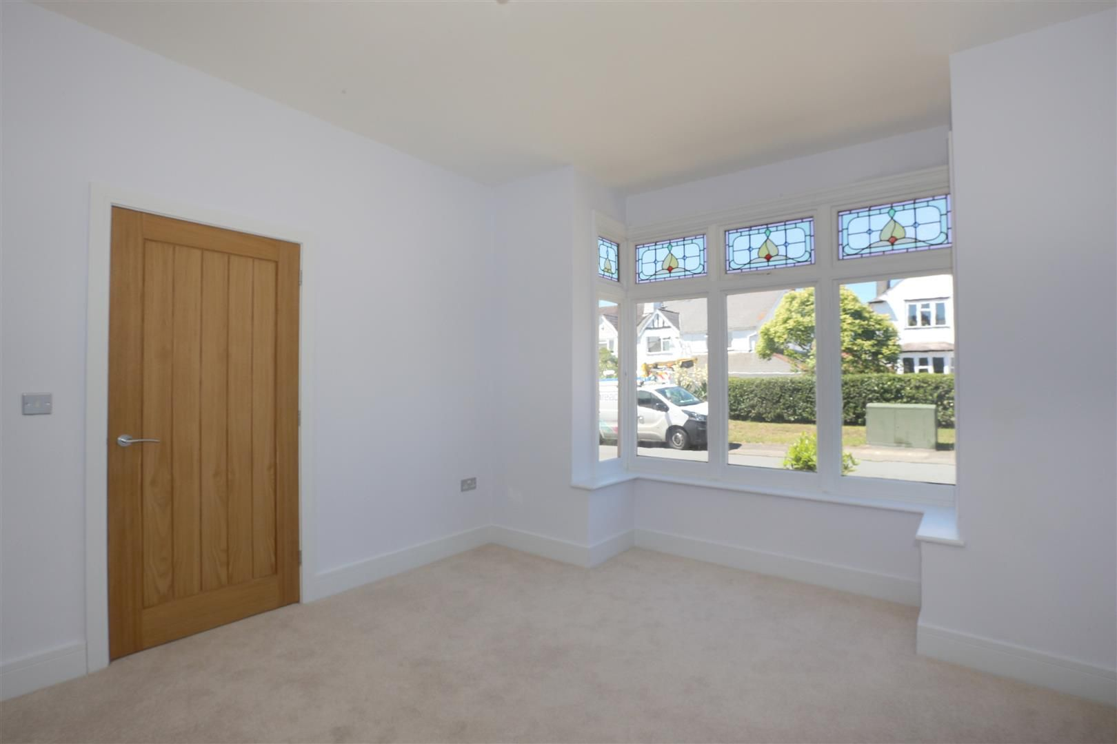 4 bed detached for sale in Hagley  - Property Image 30