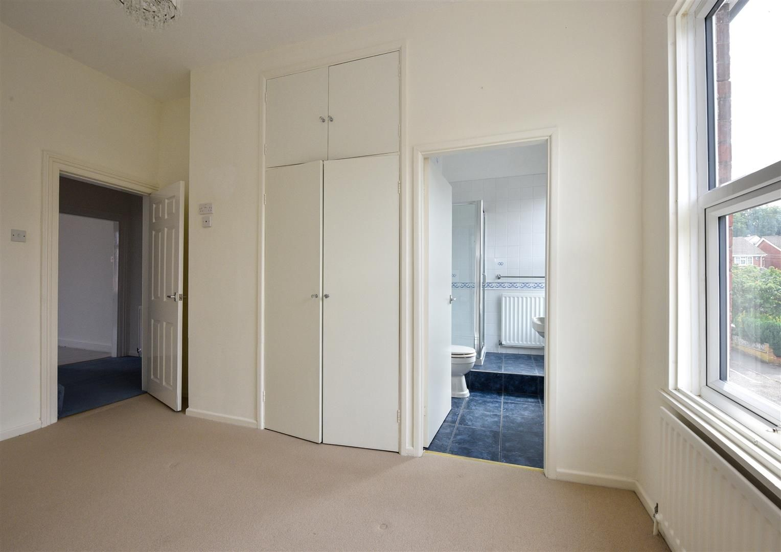 4 bed semi-detached for sale in Old Quarter 12