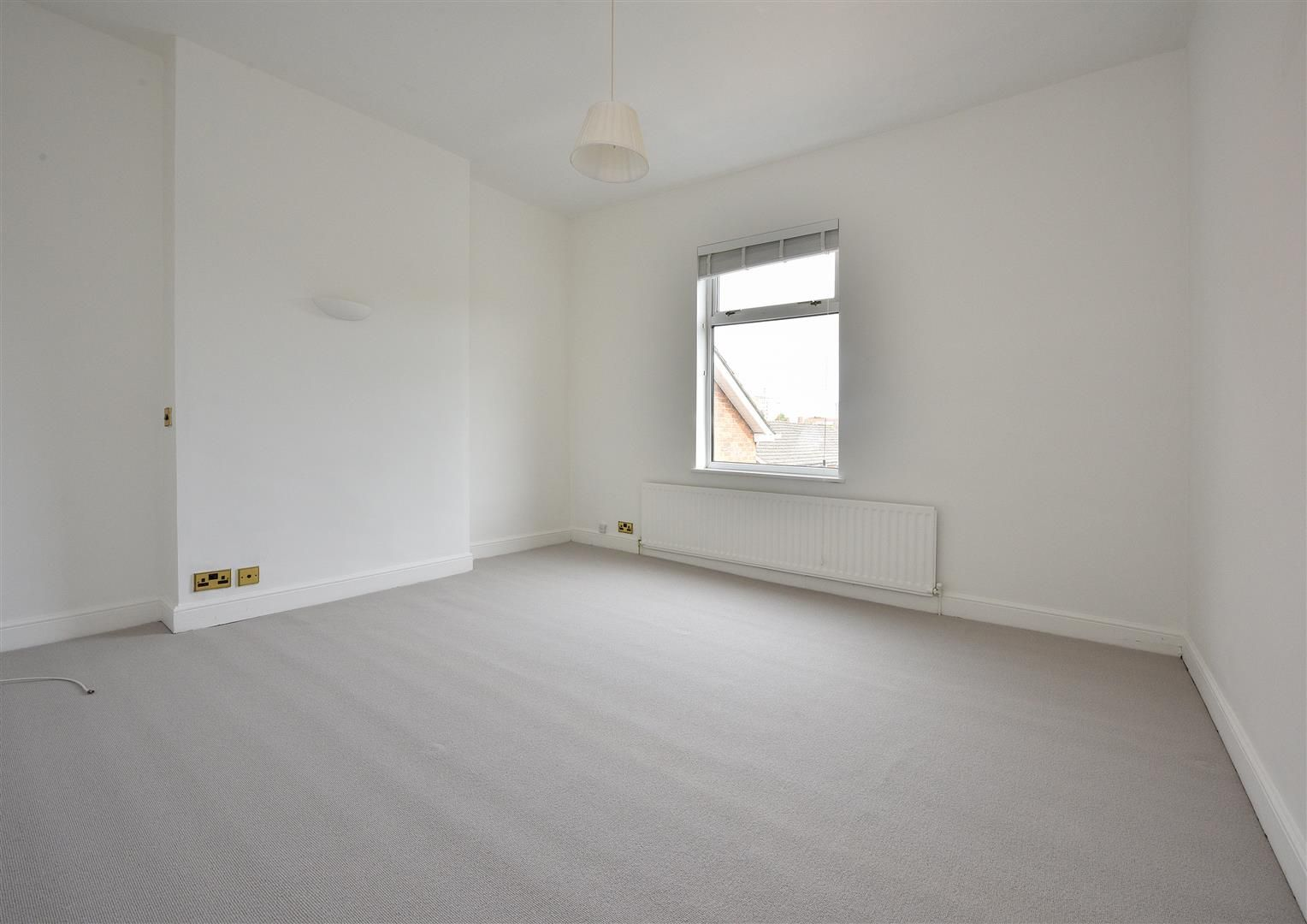 4 bed semi-detached for sale in Old Quarter 13