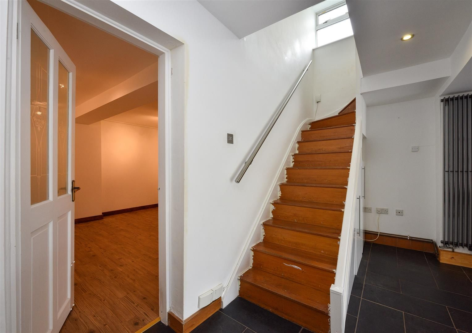 4 bed semi-detached for sale in Old Quarter 9