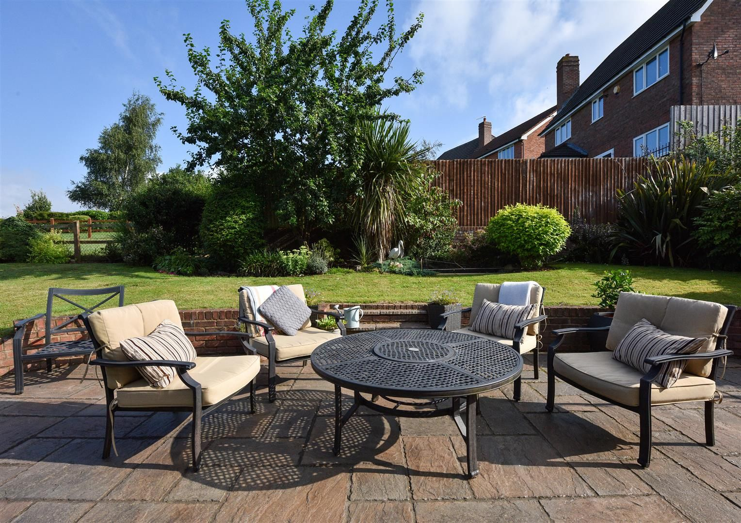 5 bed house for sale in Hagley  - Property Image 20