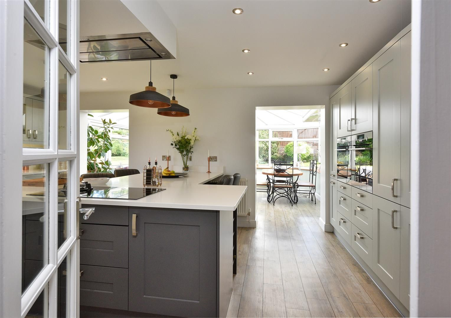 5 bed house for sale in Hagley  - Property Image 23