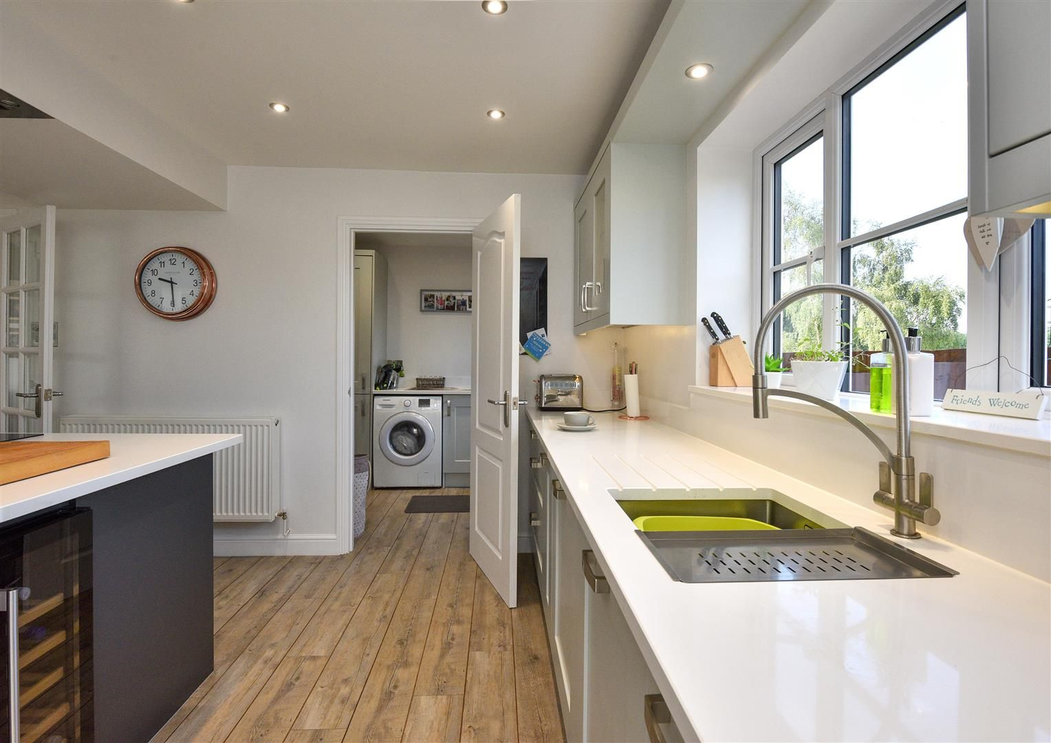 5 bed house for sale in Hagley  - Property Image 24
