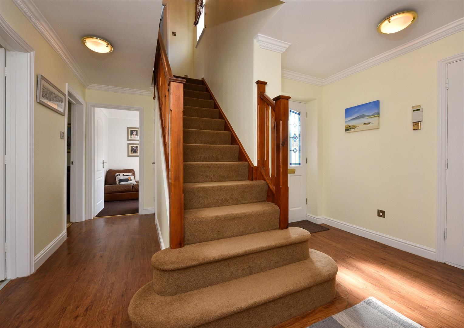 5 bed house for sale in Hagley  - Property Image 26
