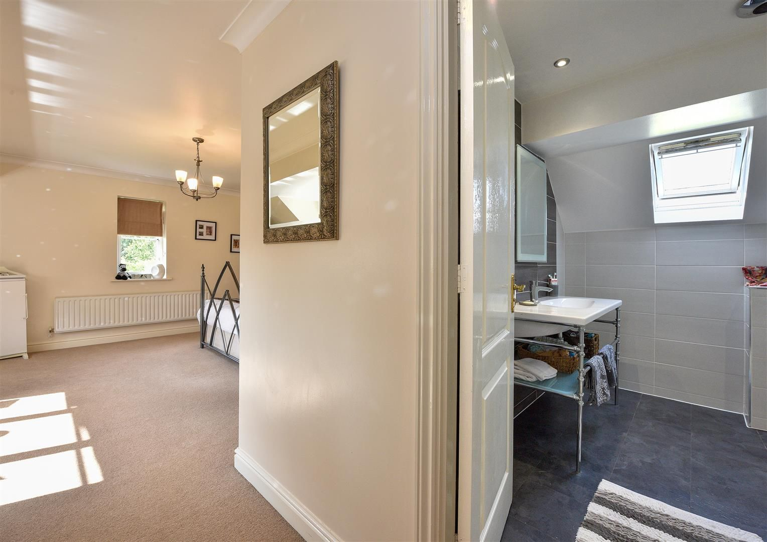 5 bed house for sale in Hagley  - Property Image 29