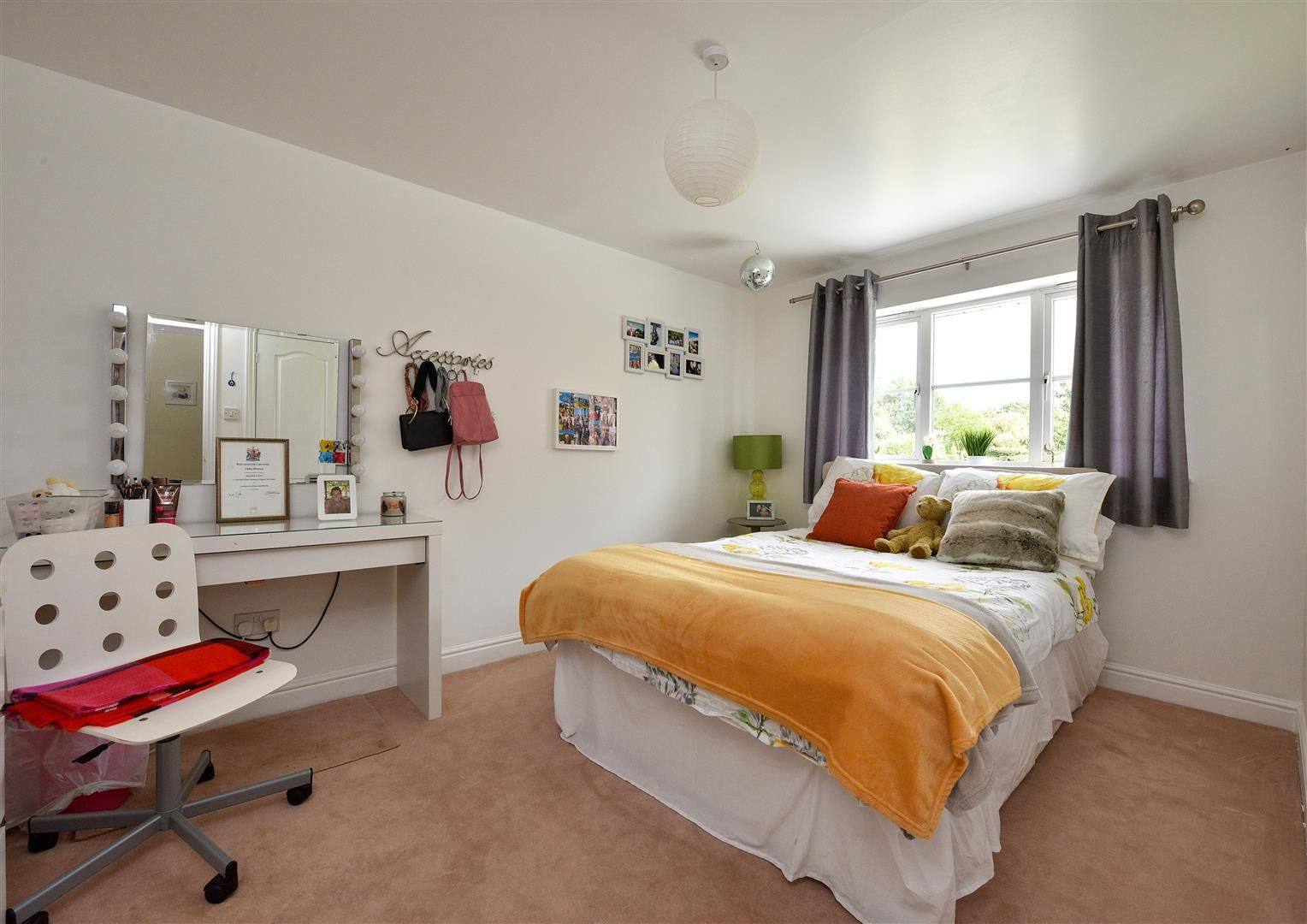 5 bed house for sale in Hagley  - Property Image 30