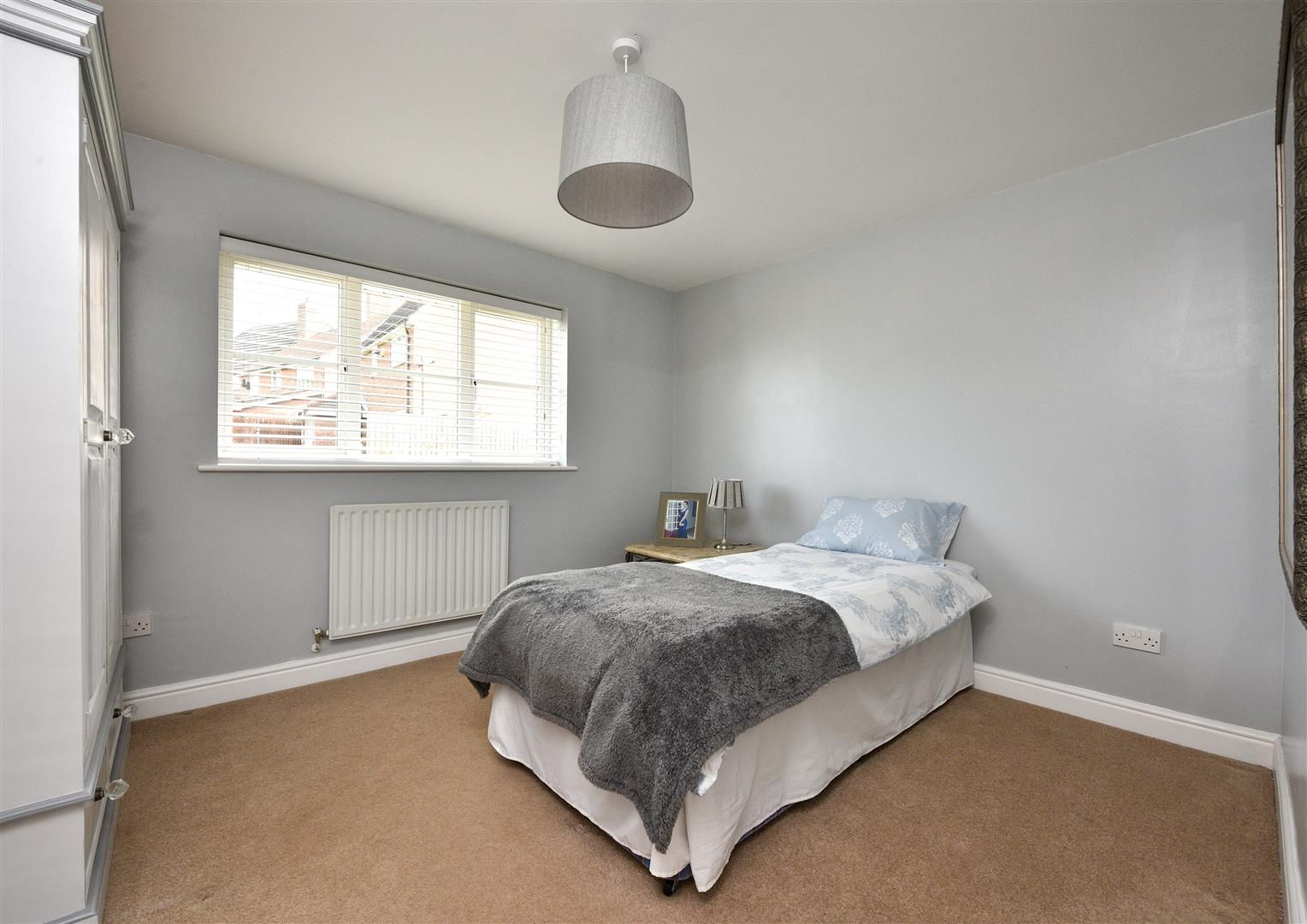 5 bed house for sale in Hagley  - Property Image 31