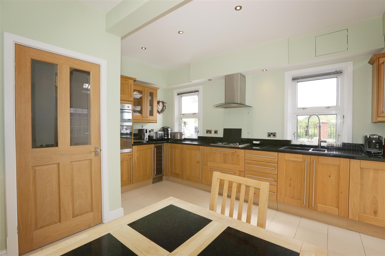4 bed house for sale in Churchill  - Property Image 11