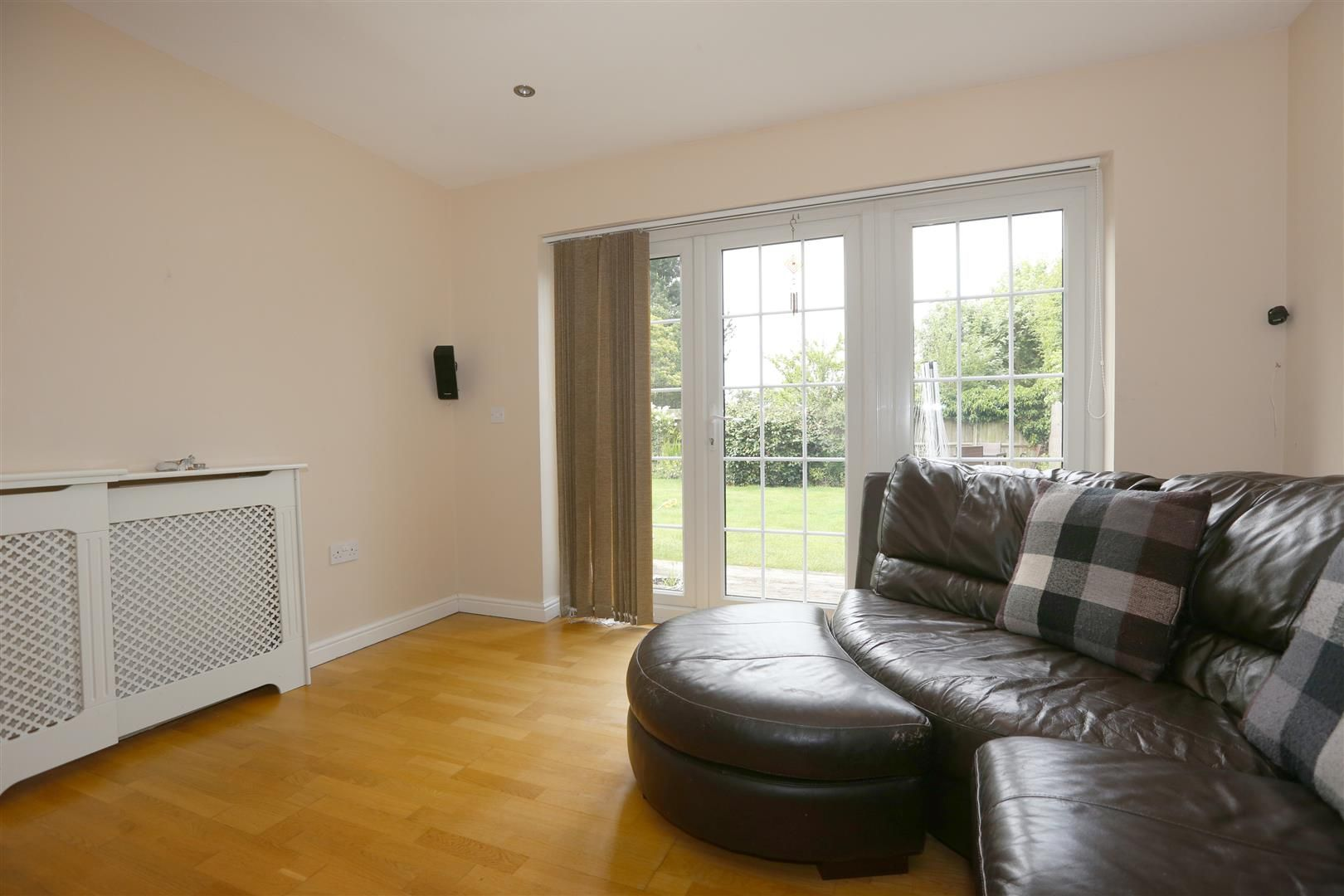 4 bed house for sale in Churchill  - Property Image 13