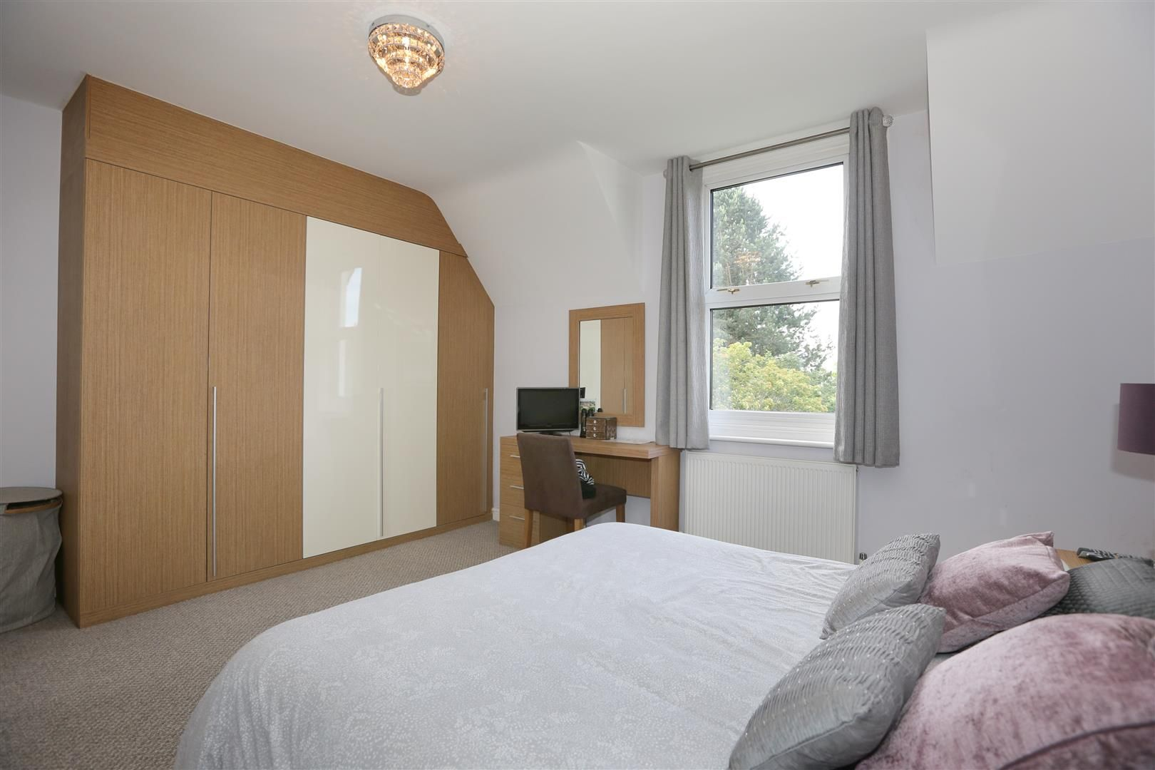 4 bed house for sale in Churchill  - Property Image 20