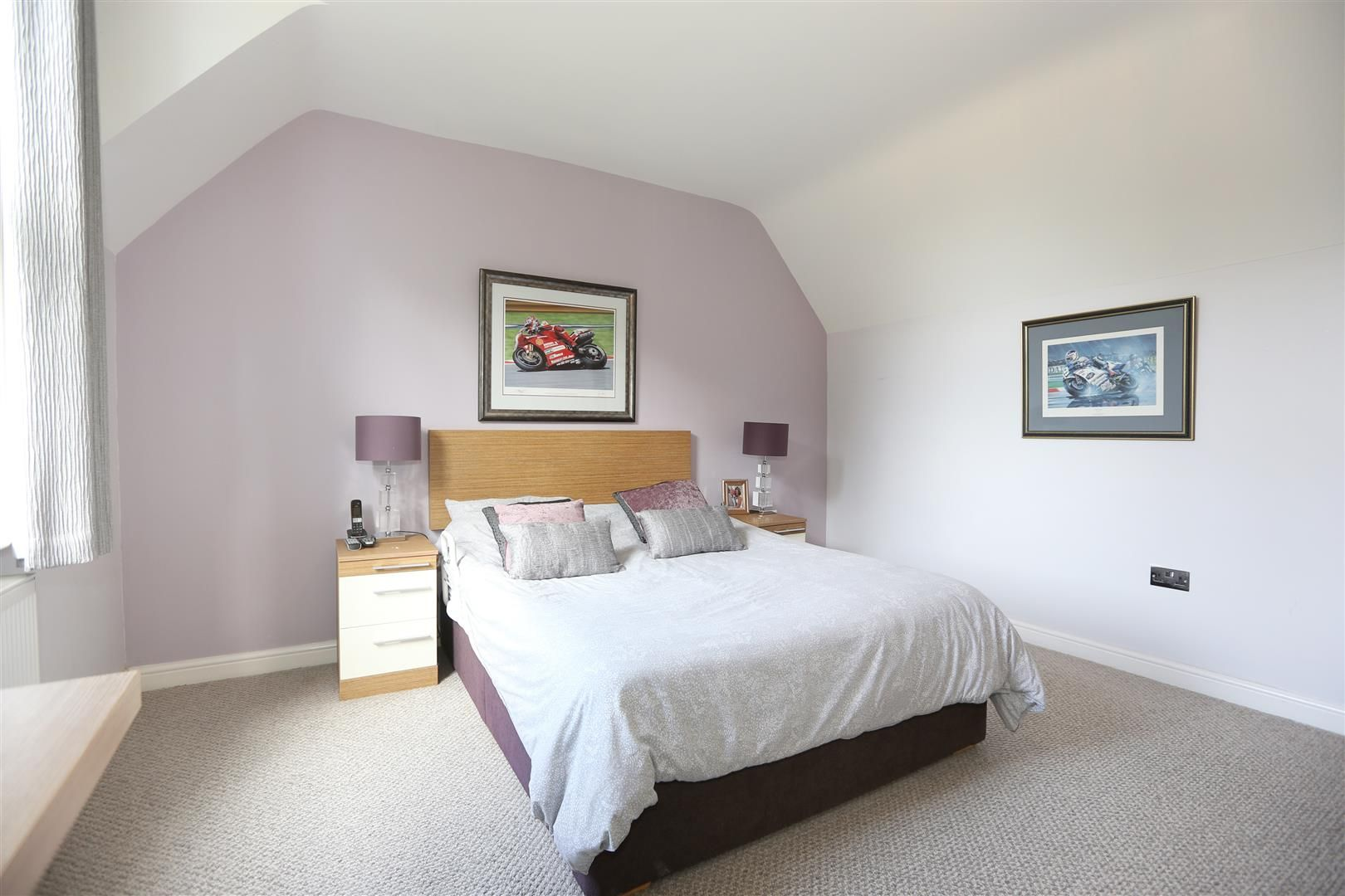 4 bed house for sale in Churchill  - Property Image 21