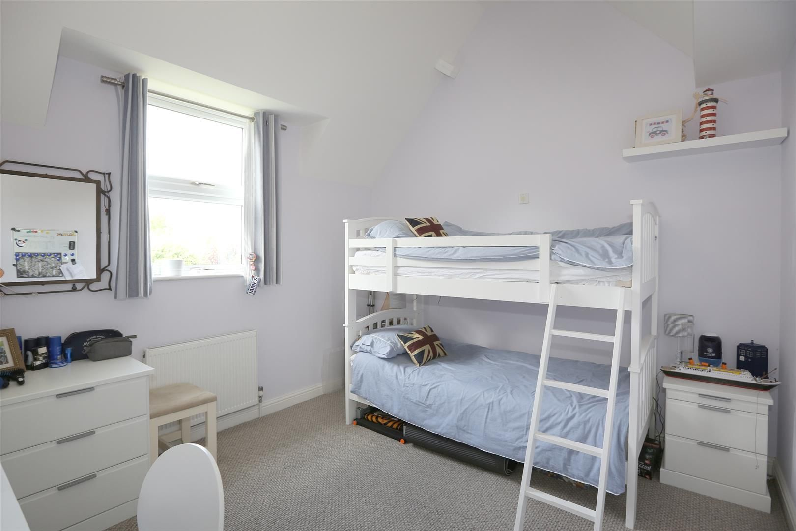 4 bed house for sale in Churchill  - Property Image 22