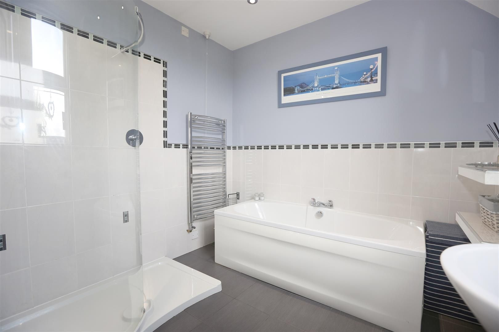 4 bed house for sale in Churchill  - Property Image 24