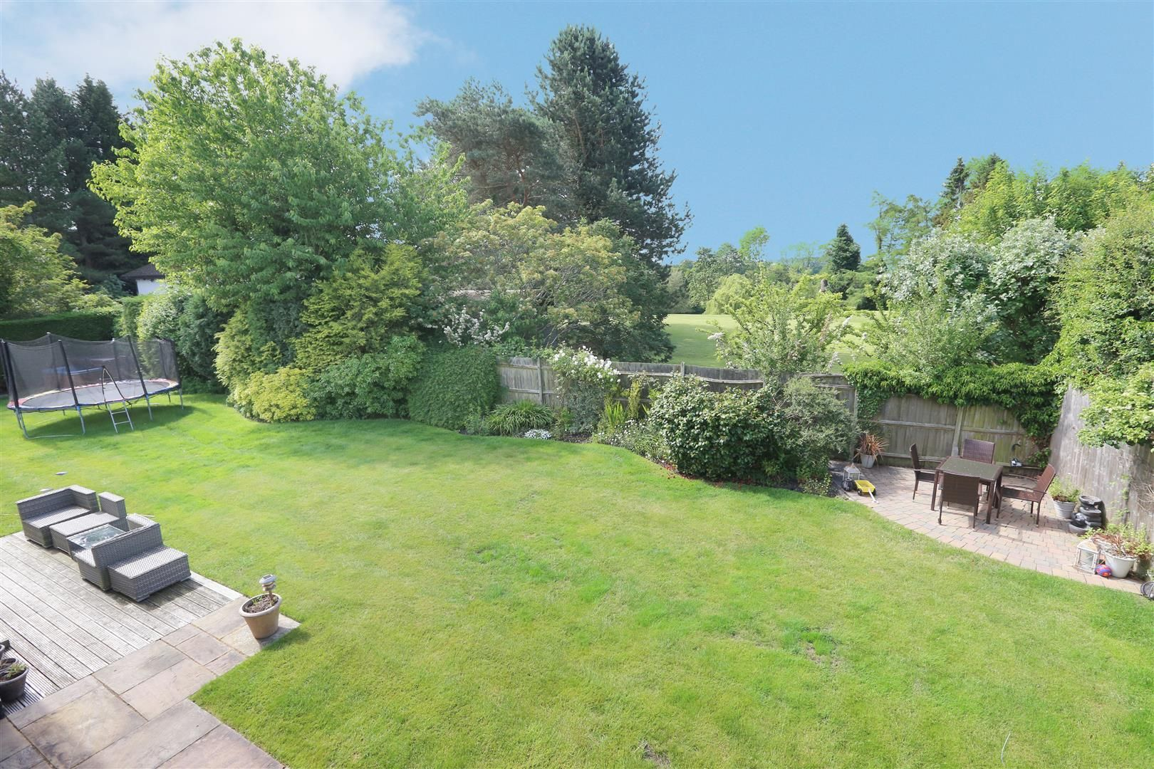 4 bed house for sale in Churchill  - Property Image 26