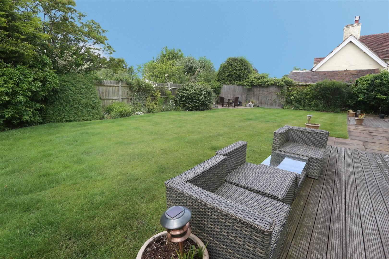 4 bed house for sale in Churchill  - Property Image 28